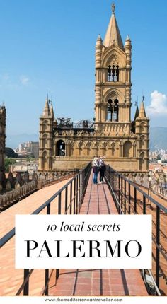 Sicily Travel, Italy Travel Tips, Travel Europe, Puglia Italy, Sicily Italy, Verona Italy, Venice Italy, Palermo Italy, Visit Italy