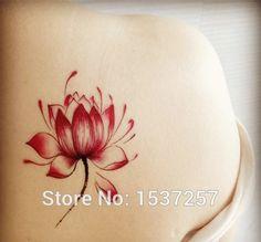 New-harajuku-water-font-b-lily-b-font-waterproof-temporary-back-font-b-tattoo-b-font.jpg (500×464)