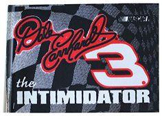 Dale Earnhardt Sr  4 x 6 Nascar Antenna Flag >>> Read more  at the image link.