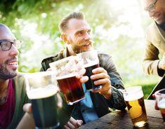 Honnan tudod, hogy túl sokat iszol? Négy jel, amire figyelni kell Bors, Whisky, Rage, Alcoholic Drinks, Liquor, Whiskey, Alcoholic Beverages