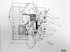 Image result for bryan cantley drawings