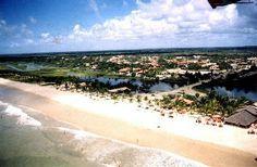 Fotos de Prado Bahia, Praias e Turismo