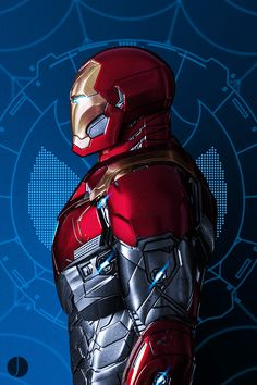 Who is the fittest super hero in marvel cinematic universe. Marvel Dc, Marvel Comics, Marvel Comic Universe, Marvel Heroes, Marvel Characters, Iron Man Wallpaper, Marvel Wallpaper, Les Innocents, Super Anime