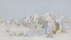 Ji Zhou - Artists - Klein Sun Gallery