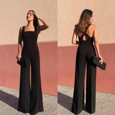 busenintarzinn - Moda Piyasa The Dress, Formal Dresses, Blog, Instagram, Fashion, Dresses For Formal, Moda, Formal Gowns, Fashion Styles