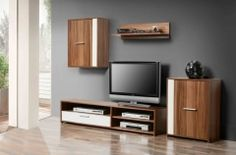 Scandinavian Style, Home Projects, Interior Inspiration, Home And Family, Furniture, Home Decor, Decoration, Tv Unit Furniture, Decor