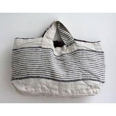 Lino e Lina Ethnic Bag, Craft Bags, Linen Bag, Fabric Bags, Quilted Bag, Casual Bags, Mode Inspiration, Cotton Bag, Handmade Bags
