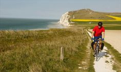 Free wheeling Free wheeling Cycling in Calais Travel Tags, Wheeling, I Want To Travel, Outdoor Travel, Touring, Golf Courses, Cycling, Country Roads, France