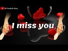 Very sad whatsapp status Miss U Hubby, I Love You Hubby, Love My Husband Quotes, L Miss You, Sexy Love Quotes, Love Song Quotes, Romantic Song Lyrics, Romantic Love Song, Romantic Songs Video
