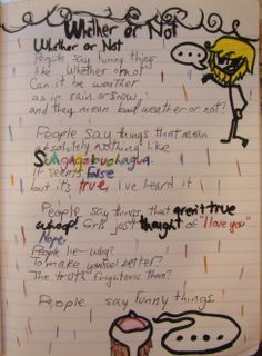 7th grader Diana wins a Mr. Stick award for accepting my challenge of writing a poem or two during SWT this month.  This was poem was inspired by the Sacred Writing Slide of the Day: http://corbettharrison.com/products.html#swt