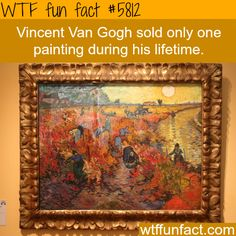 WTF Fun Facts is updated daily with interesting & funny random facts. We post about health, celebs/people, places, animals, history information and much more. New facts all day - every day! Wow Facts, Wtf Fun Facts, True Facts, Funny Facts, Random Facts, Funny Memes, The More You Know, Good To Know, What The Fact