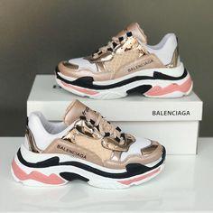 Acheter Nike Air Max 97 Airmax 97 Avec La Boîte 97S Chaussures De Luxe Designer Designer Bas Rouge Baskets Blancs Robe Noire De Luxe Sneakers Hommes