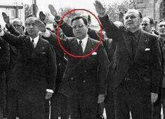 Martín Villa, torturador franquista y ex-ministro de Gobernación, será consejero del Banco Malo. Cobrará 600.000€/año. Votantes del PP, qué más necesitáis para entender que habéis resucitado al franquismo?