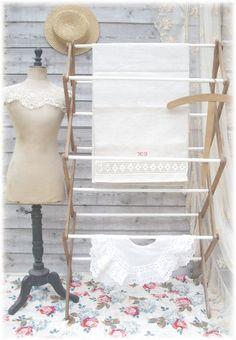 antiquite brocante de antiquite brocante de france pinterest antiquit. Black Bedroom Furniture Sets. Home Design Ideas