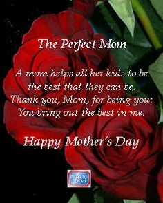 1000 Images About Gifts For Mom On Pinterest Mother 39 S
