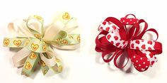 Valentines Day Unique Novelty Love Hearts Set of Two French Clip Barette Hair Bows for Girls (RY) A coordinated accessory finishes the outfit!  Read more http://cosmeticcastle.net/hair-care/valentines-day-unique-novelty-love-hearts-set-of-two-french-clip-barette-hair-bows-for-girls-ry  Visit http://cosmeticcastle.net to read cosmetic reviews
