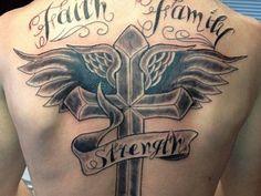 family-tattoos-13