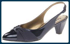 Soft Style Dezarae Dress Pump - Sandalen für frauen (*Partner-Link)