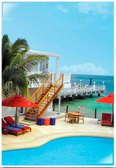 San Andrés Islas - Colombia  http://www.sanandresislas.com.co/planes-y-paquetes-turisticos-san-andres-todo-incluido-2