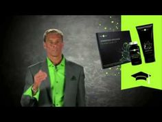 It Works Skinny Pack - Dr Don http://bodycontouringwrapsonline.com/body-wrap-information/it-works-weight-loss-skinny-pack