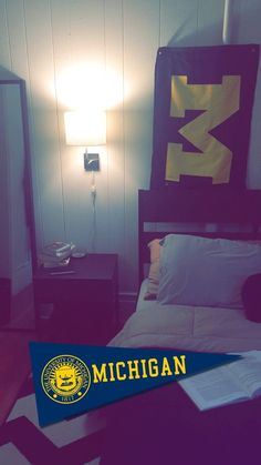 We've added 7 new Geofilters to Snapchat on campus! Read all about our Geofilter strategy here.