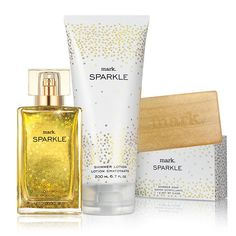 Tis the Season Thursday! Check out Mark. Sparkle, Perfect Holiday perfume ! Great Gift package! PLUS  - Today' s Special Free Shipping on any $25.00 order Thank you for your Patronage! Charlene Perret, Louisiana - Your Online Avon Rep Shop my Avon e-store at https://www.youravon.com/charleneperret