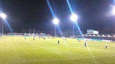 Parnell Park, Dublin. Dublin, Soccer, Park, Sports, Football, Sport, Parks, Soccer Ball, Futbol