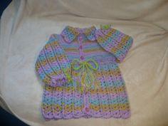 spring sweater