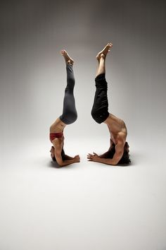 Designed to complement your active lifestyle. #healthy #yoga #inspiration