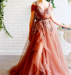 Ball Gown Dresses, Dress Up, Prom Dresses, Formal Dresses, Play Dress, Stunning Dresses, Beautiful Gowns, Elegant Gowns, Super Cute Dresses