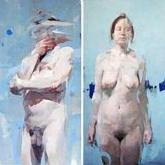 Victor Felix Gallery: Alex Kanevsky