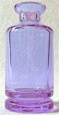 Flavio Poli Seguso Vetri Dárte Alexandrit Vase Art Glass Barovier Venini Ponti | eBay