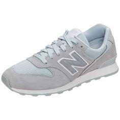 657c0571b2e584 Die 31 besten Bilder von New Balance Sneaker