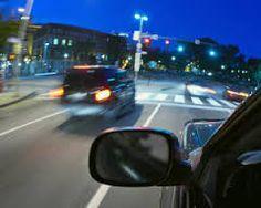 Finding A Traffic Lawyer Fairfax VA Residents Trust