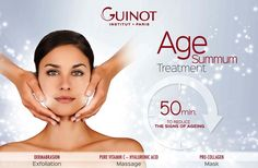 Guinot News - Guinot - Professional skin care products and skin treatments