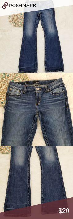 G Star dexter slinky super skinny jeans 29 fit 27 G Star