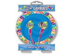 earbuds - Google Search