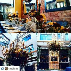 cool vancouver wedding #Repost @mchlm with @repostapp ・・・ Check out this amazing petite but pretty wedding done by @flowerzinc #floraldesign #weddingdecor #wedding #floralchandelier #dreamwedding #bestflorist by @flowerzinc  #vancouverwedding #vancouverweddingdecor #vancouverwedding