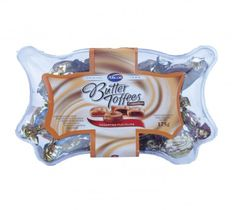 Arcor Butter Toffees Collection at Rs.135 online in India.