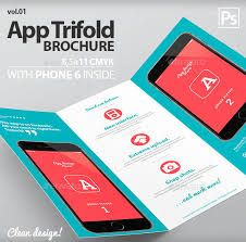 30 free brochure templates for download http hative com 30 free