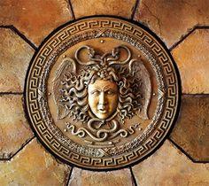 déesses mythologie - Recherche Google