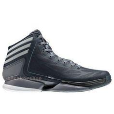 #Adidas #sports Adidas men's shoes, Adidas Basketball Shoes Adidas Crazy  Light Buy Adidas