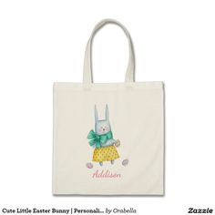 Keep Calm and Listen to the Ecologist Budget Tote Bag Monogram Tote Bags, Canvas Tote Bags, Flower Girl Gifts, Monogram Frame, Sentimental Gifts, Bag Making, T Shirt, Reusable Tote Bags, Budget