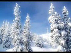 ANTONIO VIVALDI - L \'Inverno (Winter - full version )