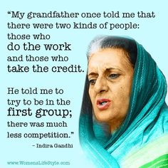 Indira Gandhi The 18 Most Powerful And Important Women In History Indira Gandhi Quotes, Indira Ghandi, Quotes By Famous People, Famous Quotes, Quotes To Live By, Positive Quotes, Motivational Quotes, Inspirational Quotes, Strong Quotes