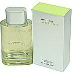 KENNETH COLE REACTION By Kenneth Cole For Men EAU DE TOILETTE SPRAY 1.7 OZ & AFTER SHAVE GEL 3.4 OZ & DEODORANT 2.5 OZ by Kenneth Cole REACTION. $35.74. Launched by the design house of Kenneth Cole in 2004, KENNETH COLE REACTION by Kenneth Cole is classified as a fragrance. This masculine scent posesses a blend of: musk, grapefruit, patchouli, mandarin, melon rind, green apple, and muguet. It is recommended for casual wear.