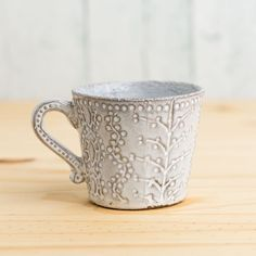 setsuko cup