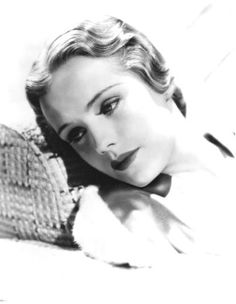 Photos of Movie Star Leading Ladies for sale at www.classicphotos.com
