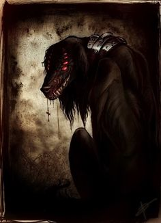 #animonday  #hellsing  #alucard