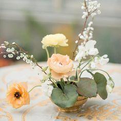@wildflowerlinen v 2